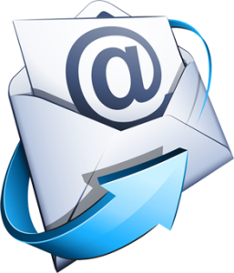 email-257x300
