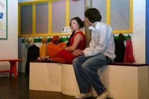 on choisit pas theatre 2009 309 (101)