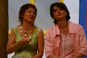 on choisit pas theatre 2009 309 (19)