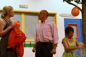 on choisit pas theatre 2009 309 (22)
