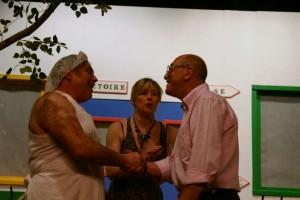 on choisit pas theatre 2009 309 (24)