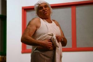 on choisit pas theatre 2009 309 (26)