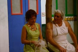 on choisit pas theatre 2009 309 (27)