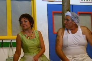 on choisit pas theatre 2009 309 (28)