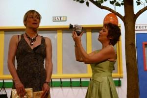 on choisit pas theatre 2009 309 (35)
