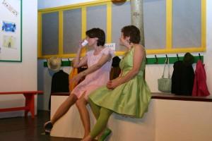 on choisit pas theatre 2009 309 (66)
