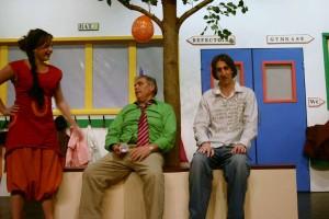 on choisit pas theatre 2009 309 (90)