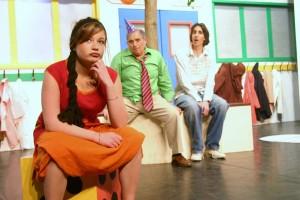 on choisit pas theatre 2009 309 (92)